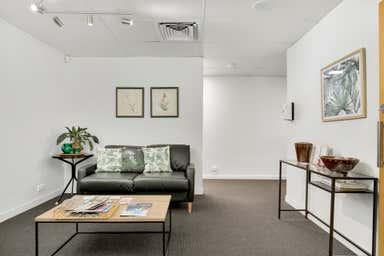 1/61 Holdsworth Street Coorparoo QLD 4151 - Image 3