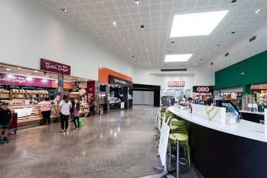 Laurimar Shopping Centre, Shop 14, 95 Hazel Glen Drive Doreen VIC 3754 - Image 3