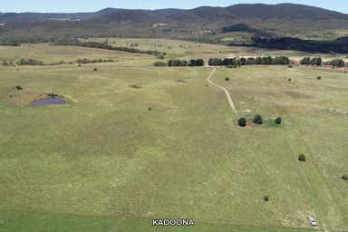 Cooma Road Braidwood NSW 2622 - Image 3