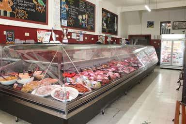 Jims Butchery, 25 Victoria Street Nhill VIC 3418 - Image 3