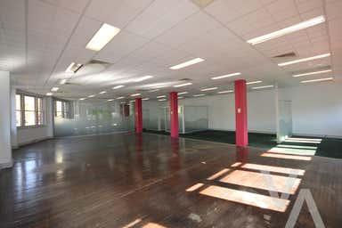 2/249-255 Hunter Street Newcastle NSW 2300 - Image 3