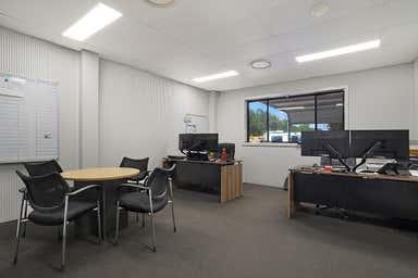 13B & 13C School Drive Tomago NSW 2322 - Image 3