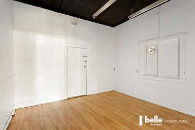341 Centre Road Bentleigh VIC 3204 - Image 3