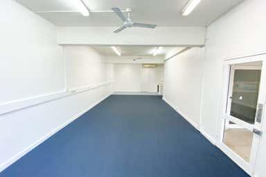 Grd Floor, 174 Bouverie Street Carlton VIC 3053 - Image 4