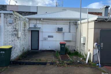Shop 1, 42 Moonee Street Coffs Harbour NSW 2450 - Image 4