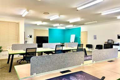 Suite 4/48 Belmore Road Lorn NSW 2320 - Image 4