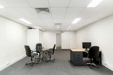 2/38-46 Albany Street St Leonards NSW 2065 - Image 3
