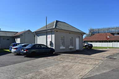 14 Tyrrell Street Wallsend NSW 2287 - Image 3