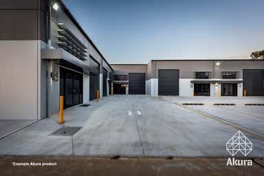 8 Edward Street Orange NSW 2800 - Image 2