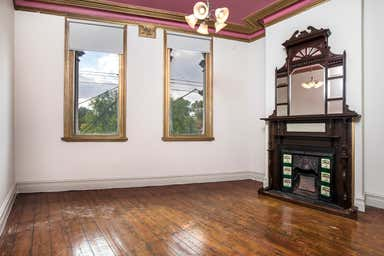 175 St Georges Road Fitzroy North VIC 3068 - Image 4
