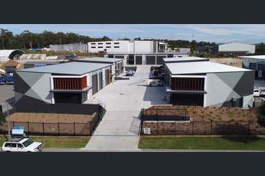 Unit 2, 103 Stenhouse Drive Cameron Park NSW 2285 - Image 4