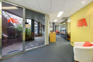 Suite 1/20 Clifford Street Mosman NSW 2088 - Image 4