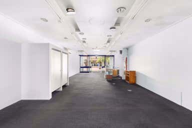 60 Bridge Mall Ballarat Central VIC 3350 - Image 3