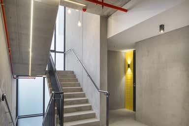 Suite 2, 3-5 Jessie Street Cremorne VIC 3121 - Image 3