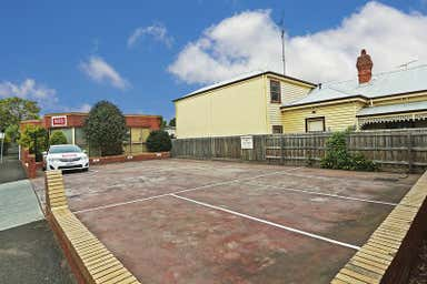 Unit 2, 142 Little Ryrie Street Geelong VIC 3220 - Image 3