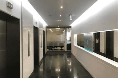 Aquavista Tower, Suite 1317, 401  Docklands Drive Docklands VIC 3008 - Image 2