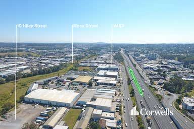 10 Hiley Street Slacks Creek QLD 4127 - Image 3