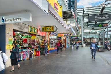 422 Victoria Avenue Chatswood NSW 2067 - Image 3