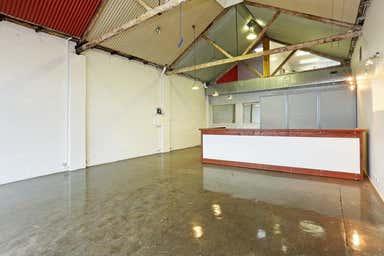 86 Mercer Street Geelong VIC 3220 - Image 3