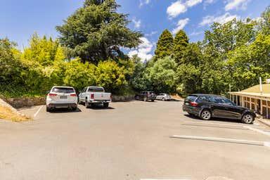2/101 Mount Barker Road Stirling SA 5152 - Image 4