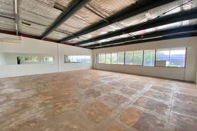 Shop 8 & 9/117 Ashmore Road Bundall QLD 4217 - Image 4