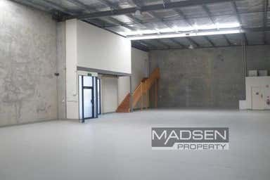 1/31 Gardens Drive Willawong QLD 4110 - Image 4