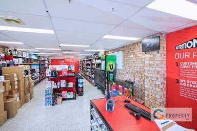 530 Logan Road Greenslopes QLD 4120 - Image 3