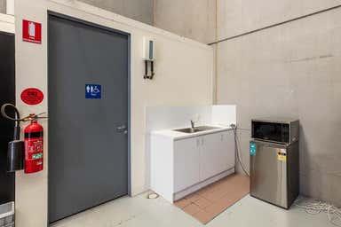 Unit 13, 9 Dawson Street Coburg North VIC 3058 - Image 4
