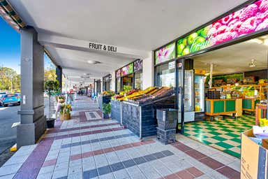 4-14 Allamanda Drive Daisy Hill QLD 4127 - Image 3