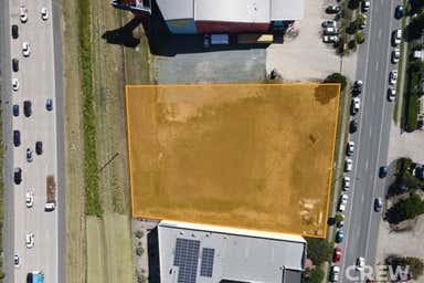 123 Lahrs Road Ormeau QLD 4208 - Image 3