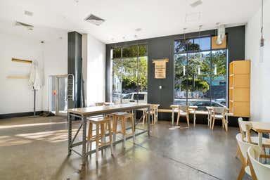 Shop 1, 22 St Kilda Road St Kilda VIC 3182 - Image 4