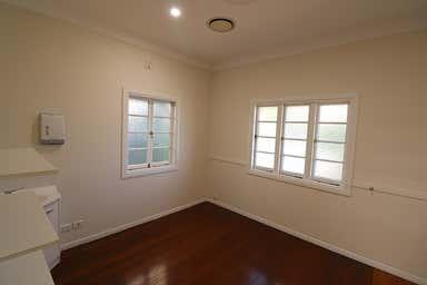 43 Johnston Street Southport QLD 4215 - Image 3