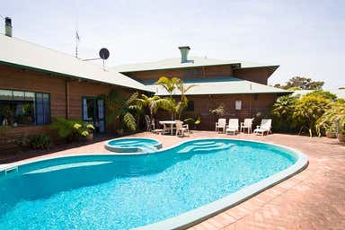 Leasehold business, Freehold also available , 45 Nockolds Street Walpole WA 6398 - Image 3