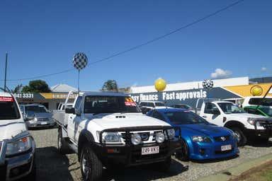 311 - 313 Mulgrave Road Bungalow QLD 4870 - Image 3