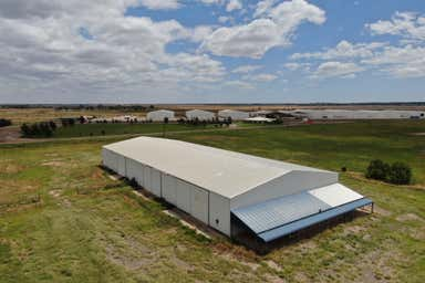 Industrial Subdivision, 12117 Newell Highway Narrabri NSW 2390 - Image 4