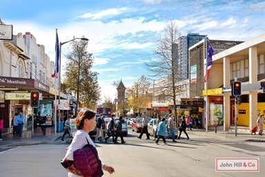 101/25 Belmore Street Burwood NSW 2134 - Image 3