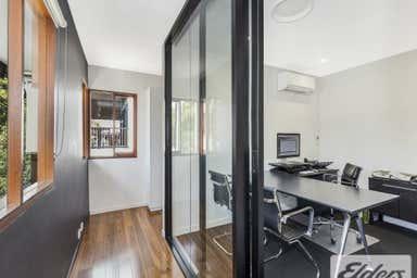 146 Baroona Road Paddington QLD 4064 - Image 3