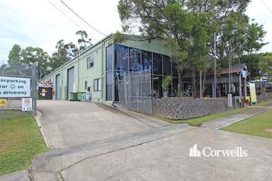 1/31 Demand Avenue Arundel QLD 4214 - Image 3