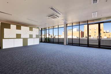 Level 2, 95 Johnston Street Fitzroy VIC 3065 - Image 3