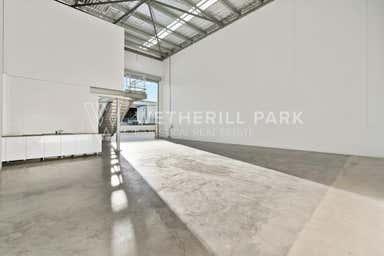 Wetherill Park NSW 2164 - Image 4