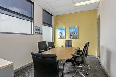 Pakington Corner, Suite 4, 226 Pakington Street Geelong West VIC 3218 - Image 3