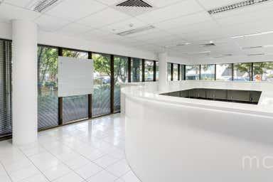 Suite 6, 574 Plummer Street Port Melbourne VIC 3207 - Image 3