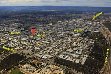 48 Irvine Drive Malaga WA 6090 - Image 3