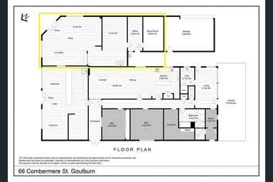 66 Combermere Street Goulburn NSW 2580 - Image 4