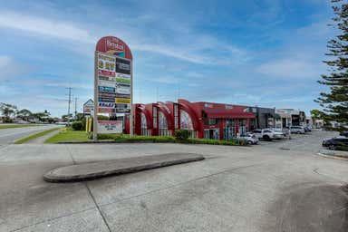 6/172-174 Redland Bay Road Capalaba QLD 4157 - Image 3