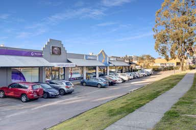 4a/24 Garnett Road East Maitland NSW 2323 - Image 3