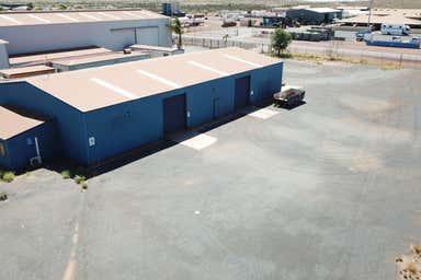 2890 Pemberton Way Karratha Industrial Estate WA 6714 - Image 4