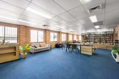 3/1-5 Antoine Street Rydalmere NSW 2116 - Image 3