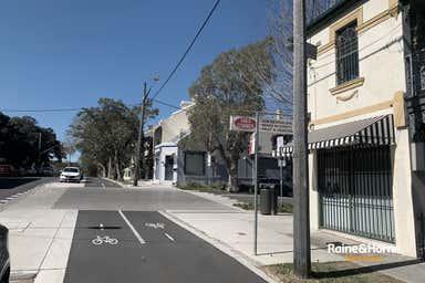 163 Wilson Street Newtown NSW 2042 - Image 4