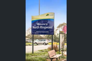170-172 Warrandyte Road Ringwood VIC 3134 - Image 4